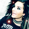 [Créations]Mes montages Tokio Hotel. - Page 15 5410