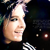 [Créations]Mes montages Tokio Hotel. - Page 15 5510
