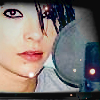 [Créations]Mes montages Tokio Hotel. - Page 15 5810
