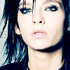 [Créations]Mes montages Tokio Hotel. - Page 15 5910