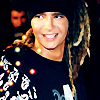[Créations]Mes montages Tokio Hotel. - Page 15 712