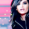 [Créations]Mes montages Tokio Hotel. - Page 15 912