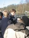 Initiation voile au lac de Genval, février 2008 Img_3310