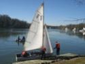 Initiation voile au lac de Genval, février 2008 Img_3313