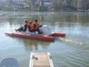 Initiation voile au lac de Genval, février 2008 Img_3316