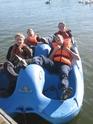 Initiation voile au lac de Genval, février 2008 Img_3412