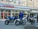 Yamaha WR 250 R i WR 250 X 2162y_11