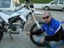 Yamaha WR 250 R i WR 250 X 2162y_12