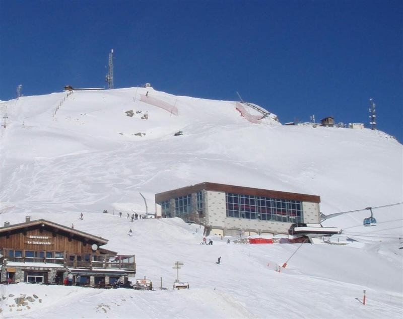 Coupe du monde hommes 2008 - Val d'Isère Dsc05518
