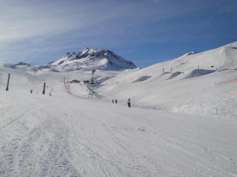 [Val d'Isère]TSD6 Marmottes Express Dsc05610