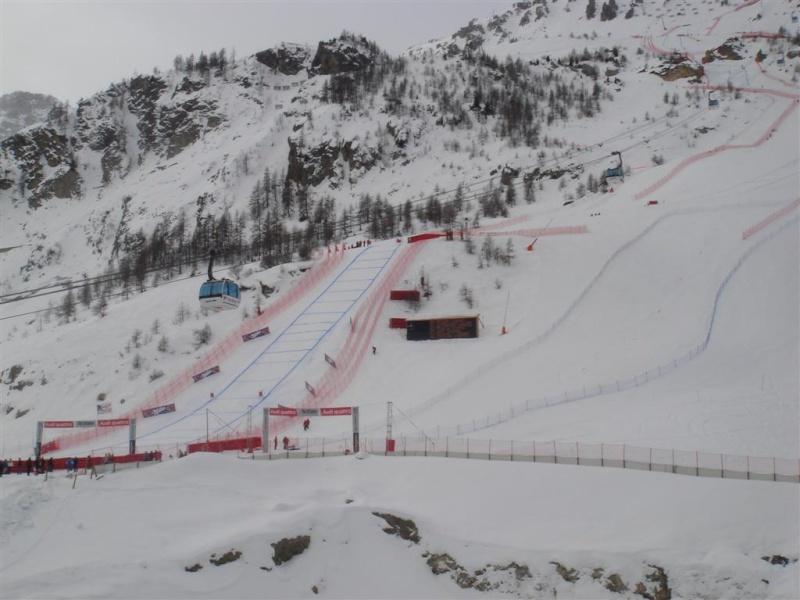 Coupe du monde hommes 2008 - Val d'Isère Dsc05615