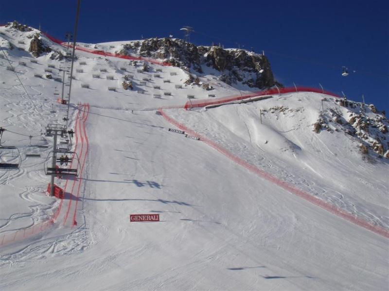 Coupe du monde hommes 2008 - Val d'Isère Dsc05715