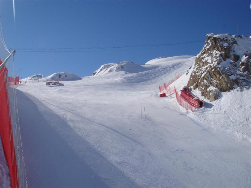 Coupe du monde hommes 2008 - Val d'Isère Dsc05717