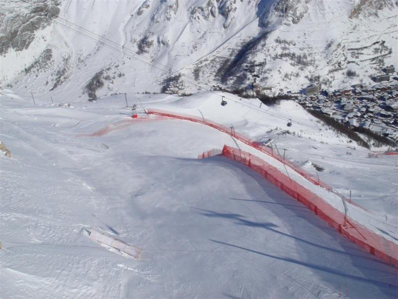 Coupe du monde hommes 2008 - Val d'Isère Dsc05718
