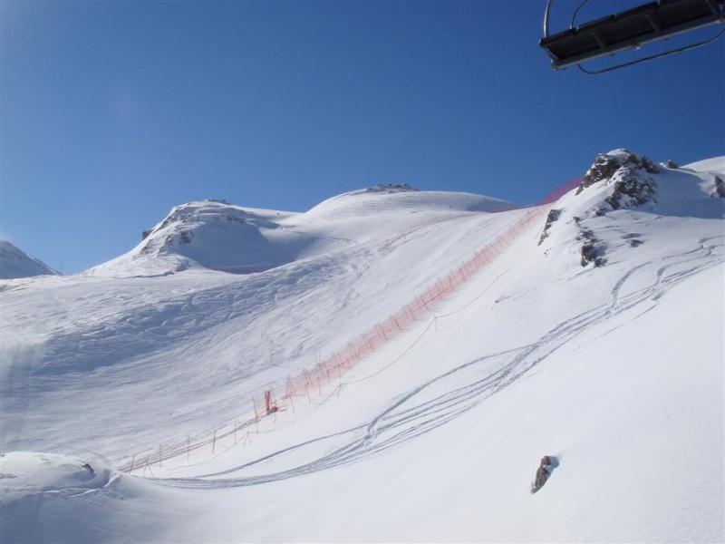 Coupe du monde hommes 2008 - Val d'Isère Dsc05720