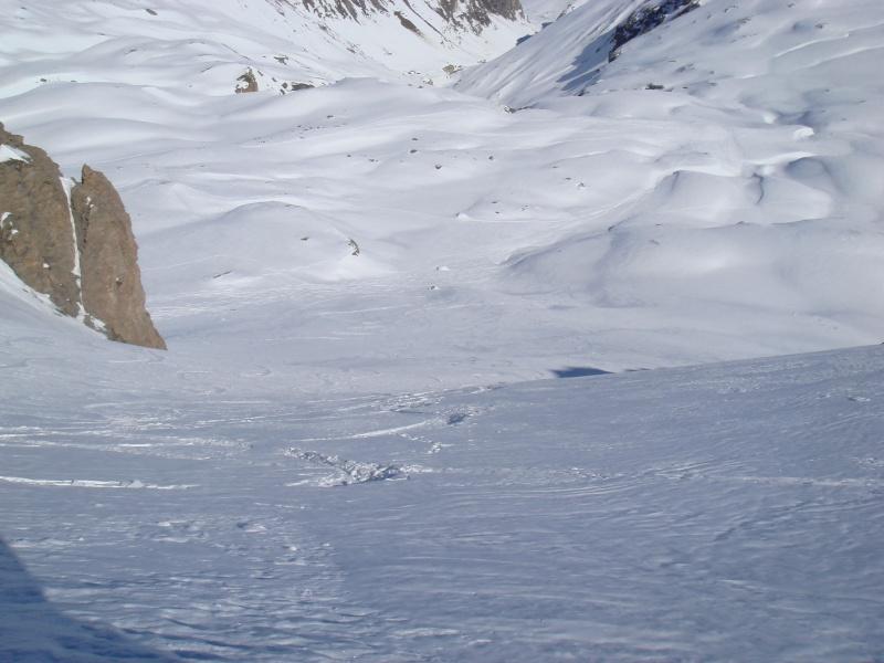 Les Barmes de l'Ours Dsc05932
