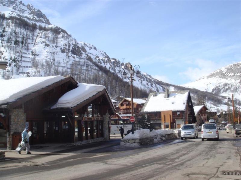 Val d'Isère sous vidéosurveillance Dsc06015