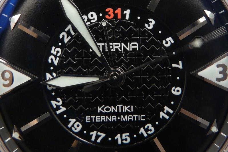 Eterna - Eterna Kontiki Fourhands, enfin une noire ! ! ! P1010312