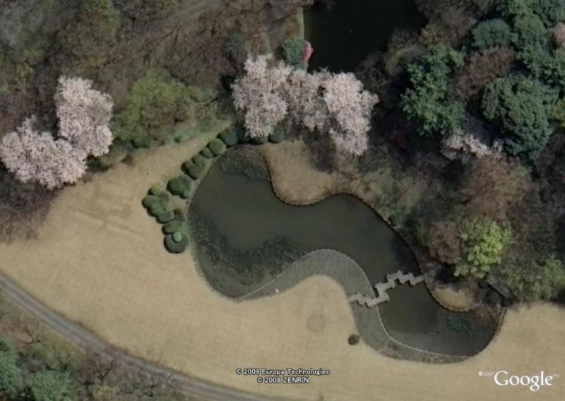 L'image du mois de mars Imagem11