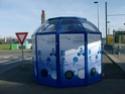 35 stations vélos en libre-service, d'ici un an. - Page 2 Hpim0013