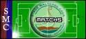 Les matchs de Malherbe