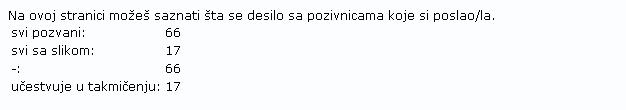 """MILOS86 CAFFE - """"KOD NIŠLIJU"""" - Page 12 Zzzzz10"""