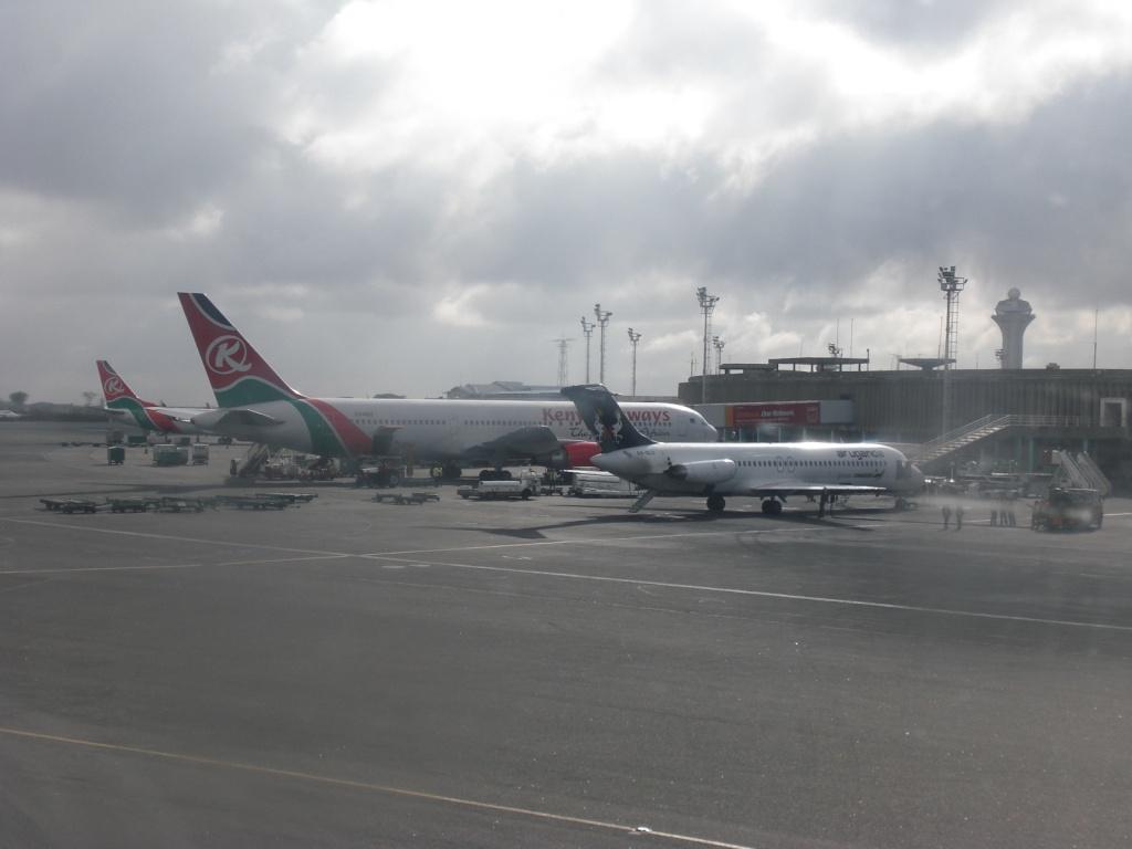 Kenya, Zambie et Malawi (janvier 2008) Cimg0011
