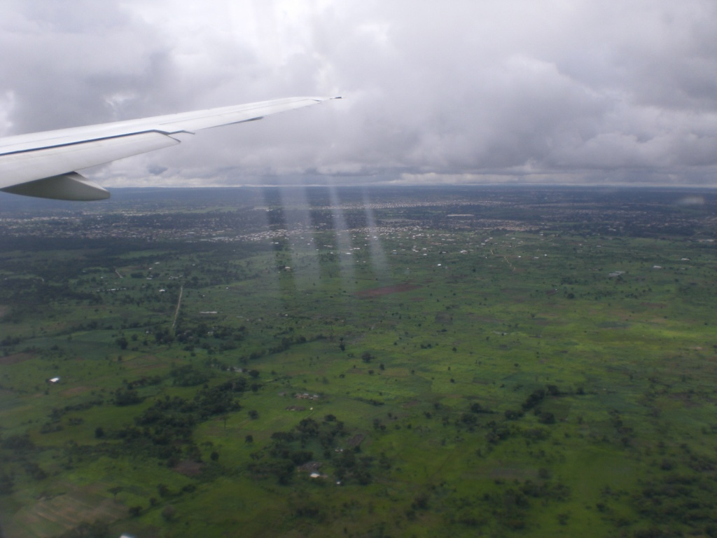 Kenya, Zambie et Malawi (janvier 2008) Cimg0012