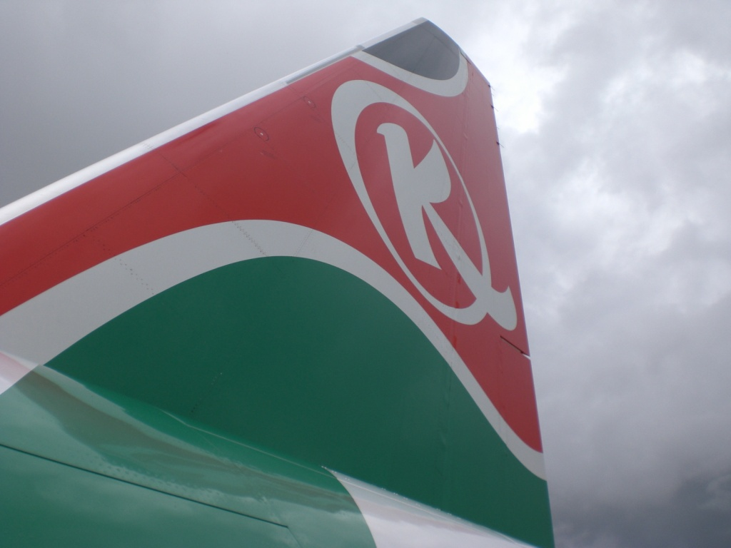 Kenya, Zambie et Malawi (janvier 2008) Cimg0016