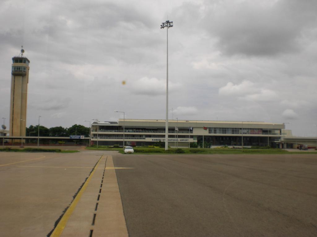 Kenya, Zambie et Malawi (janvier 2008) Pix1_510