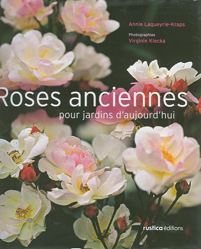 [Roses anciennes pour jardins d'aujourd'hui] Roses_10