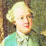 Lamballe - Prince de Lamballe Lambal11