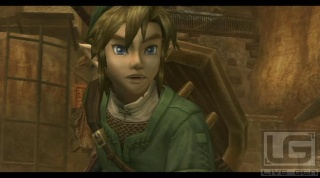 The Legend of Zelda 00000310