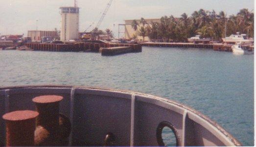 Marins des Ports - Page 3 Image-15