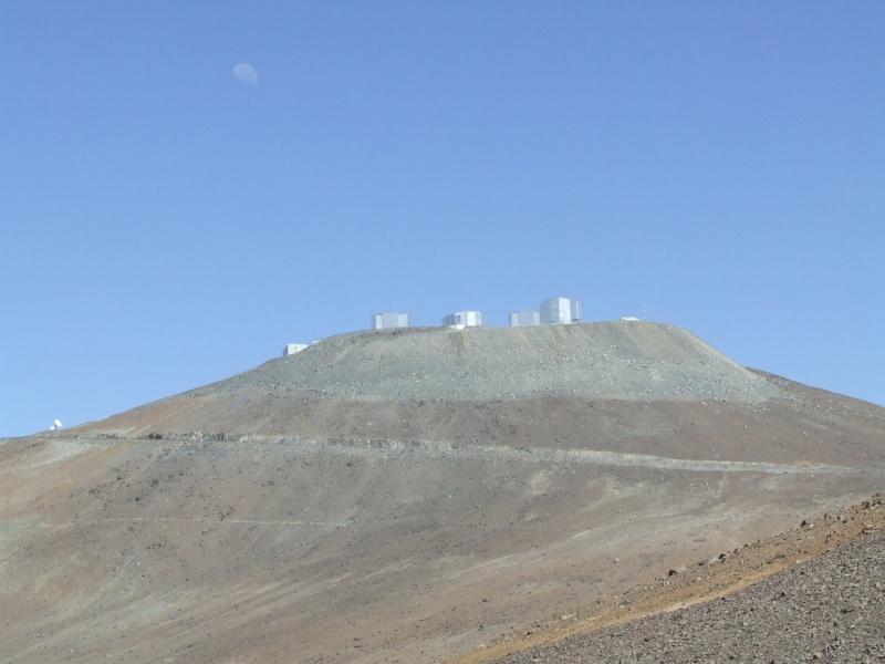 Observatoires astronomiques vus avec Google Earth - Page 15 29455510