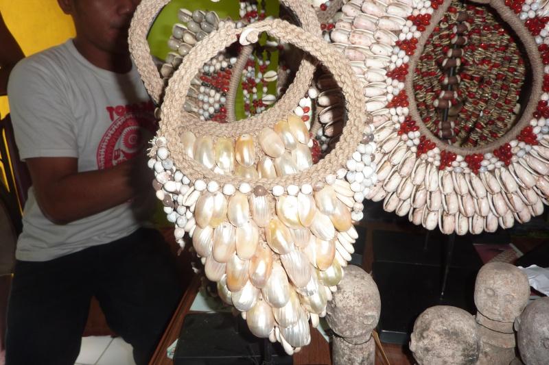 Bali, cuisine et décor - Page 2 2013_110
