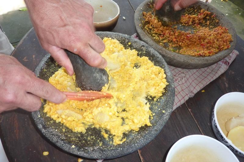 Bali, cuisine et décor - Page 2 2013_116