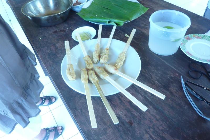 Bali, cuisine et décor - Page 2 2013_118