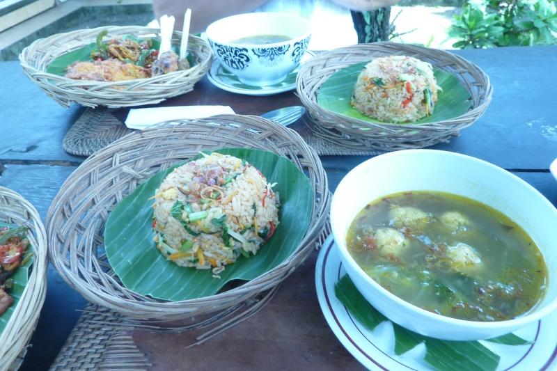 Bali, cuisine et décor - Page 3 2013_121
