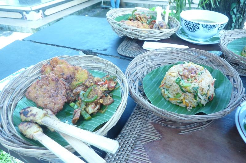 Bali, cuisine et décor - Page 3 2013_122
