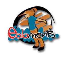diseño de camisetas eoloments Eolome10