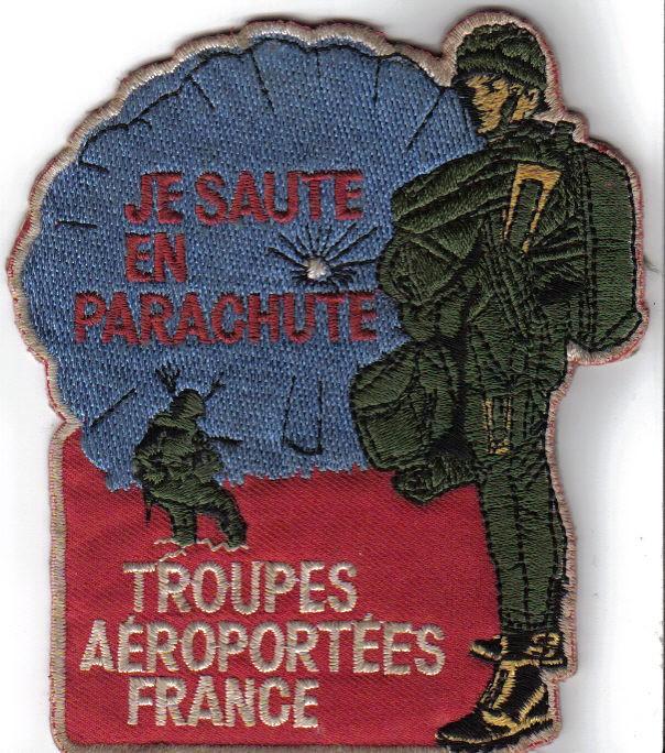 Salon Armes Anciennes et Militaria Ecusso10