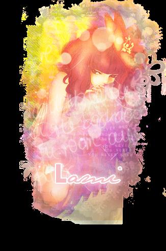 Lyna [Lami] Cour_l10
