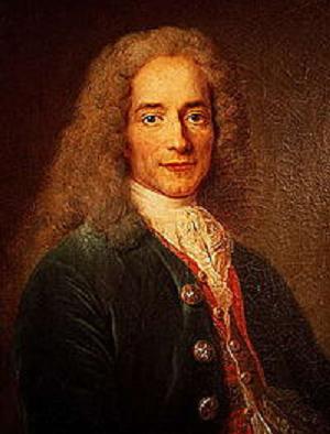 Voltaire Voltai10