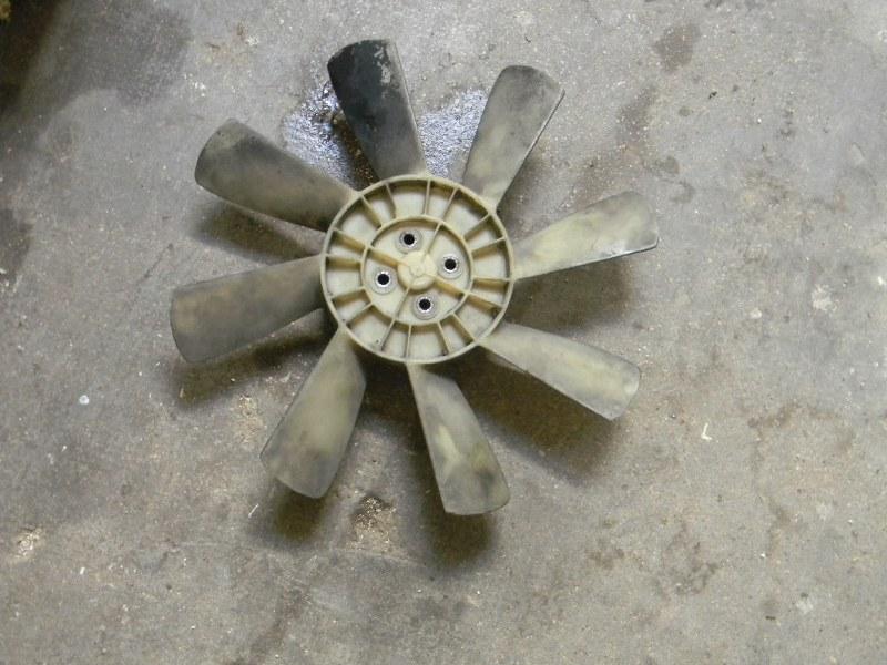 Changement de la pompe à eau sur les moteurs J8S Dscn0713