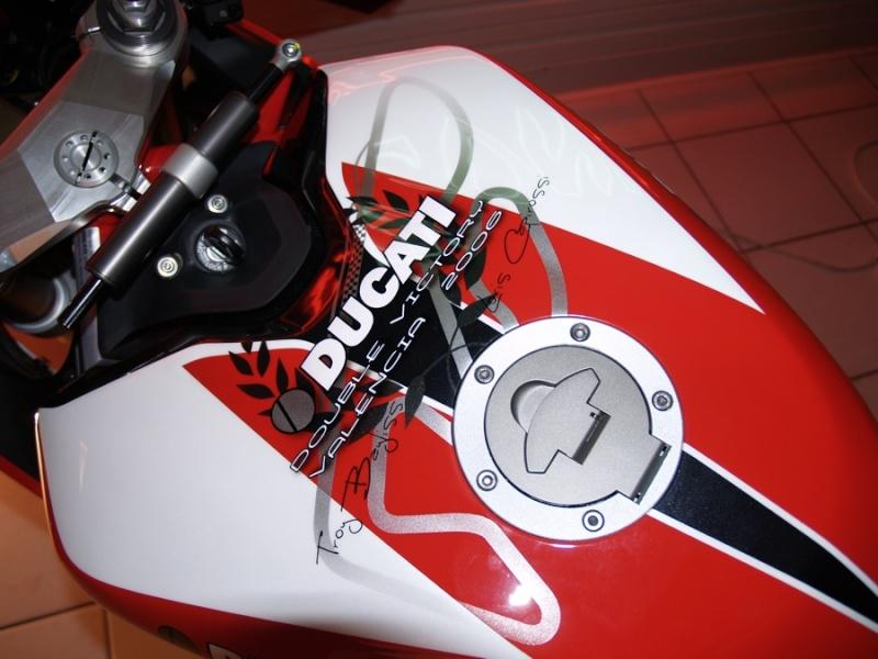 Ducati 1098 «Valencia» by Aéro Déco 3 1098va11