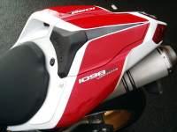 Ducati 1098 «Valencia» by Aéro Déco 3 200x1510