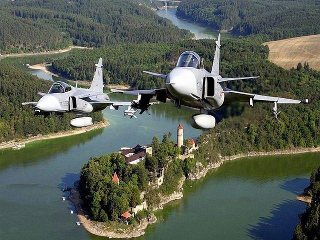 Galerie des Avions et Aérodromes Divers Alain112