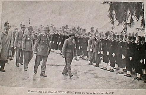 l'Ecole militaire Dar Beïda à Meknès Eom_gu10