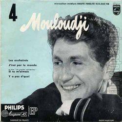 Musiques d'hier et d'aujourd'hui Moulou10
